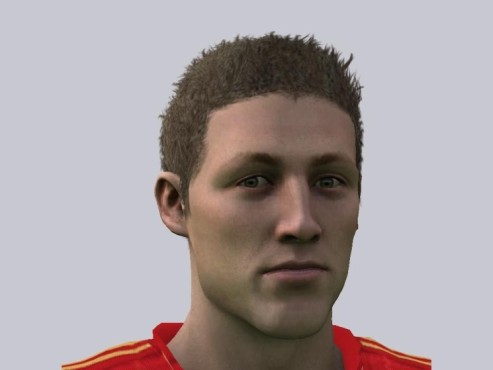 Simulation Fußball Manager 12: Thomas Müller © Electronic Arts