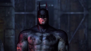 Komplettlösung Batman – Arkham City: Batman © Warner Bros.