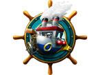 Download des Tages: Youda Fisherman ©Intenium