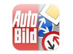 AUTO BILD-Führerschein-App ©Axel Springer AG