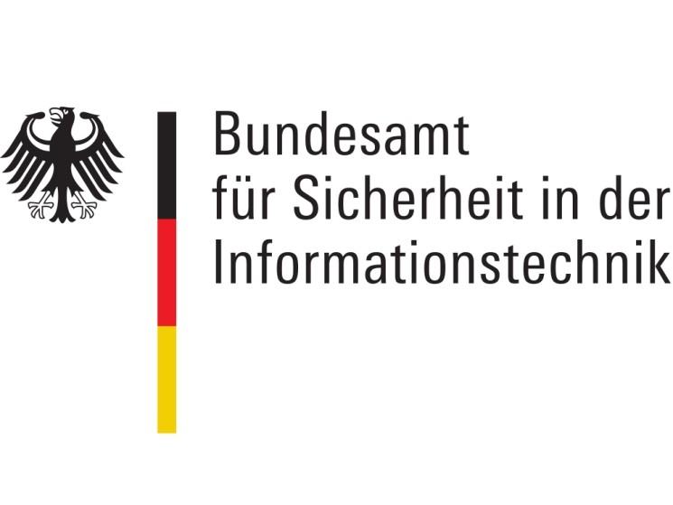 Das bundesamt für sicherheit in der informationstechnik hofft auf