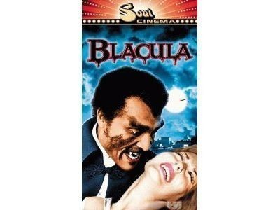 Blacula © Optimum Home Entertainment