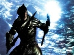 The Elder Scrolls 5  Skyrim: Systemanforderungen bekannt
