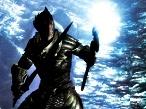 Rollenspiel The Elder Scrolls 5 – Skyrim: Licht©Bethesda Softworks