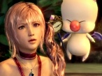 Rollenspiel Final Fantasy 13-2: Serah©Square Enix