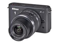 Test: Nikon 1 J1 ©COMPUTER BILD