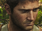 Uncharted 3 – Drake�s Deception © Sony