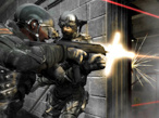 Actionspiel Rainbow 6 – Patriots © Ubisoft