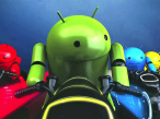 Android ©Google