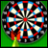 Icon - Olltwit's Darts Game