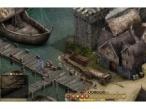 Online-Rollenspiel Herokon Online ©Silver Style Studios