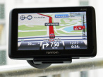 TomTom Go Live 1015 World&nbsp;&copy;&nbsp;COMPUTER BILD