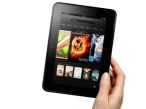 Test: Amazon Kindle Fire HD mit Kaufhaus-Android
