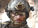 Call of Duty � Modern Warfare 3: Ein Kracher � ohne gro�e �berraschungen