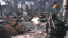Actionspiel Call of Duty – Modern Warfare 3: Schütze © Activision Blizzard