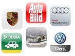 Auto-Apps ©COMPUTER BILD
