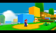 Super Mario 3D Land ©Nintendo