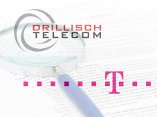 Drillisch, Telekom ©Drillisch AG, Telekom AG, Natalia Merzlyakova - fotolia.com