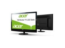 Acer N230HML ©Acer