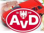 Kfz-Versicherung wechseln und AvD-Mitgliedschaft gratis sichern! ©AvD, Birgit Reitz-Hofmann - Fotolia.com