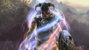 Rollenspiel The Elder Scrolls 5 – Skyrim: Held © Bethesda