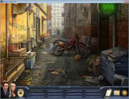 Screenshot 3 - Murder in New York