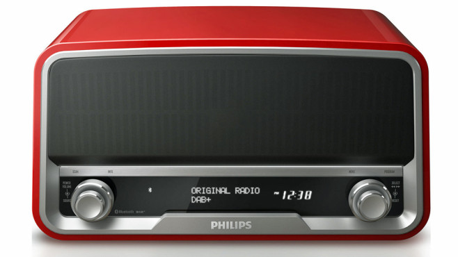 Philips-ORT7500 © Philips