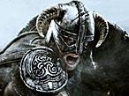 Rollenspiel The Elder Scrolls 5 – Skyrim: Schrei©Bethesda Softworks