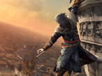 Assassin�s Creed � Revelations: Kein gro�es Finale f�r Ezio