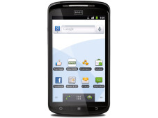 ZTE Base Lutea 2 © Base