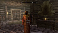 Komplettl�sung The Elder Scrolls 5 � Skyrim: Heiraten © Bethesda Softworks