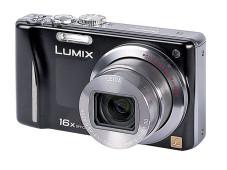 Test: Panasonic Lumix DMC-TZ18 ©COMPUTER BILD