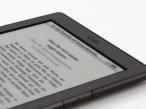 Amazon Kindle ©COMPUTER BILD