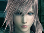 Rollenspiel Final Fantasy 13-2: Serah���Square Enix