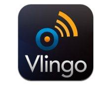 Vlingo: Kostenlose Siri-Alternative für Android Vlingo: Die Android-Antwort auf Siri?