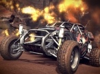 Rage: Bethesda verffentlicht Demo fr Playstation 3