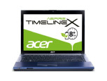 Acer Aspire TimelineX 4830TG-2434G50Mibb © Amazon