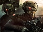 Actionspiel Tom Clancy's Rainbow 6 Patriots: Helme © Ubisoft