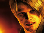 Resident Evil 6 im Test: Zu viel gewollt