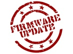 Firmware-Update&nbsp;&copy;&nbsp;WoGi - Fotolia.com
