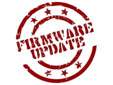 Firmware-Update ©WoGi - Fotolia.com