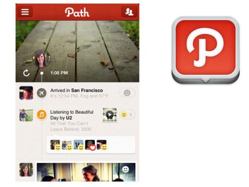 Path ©Path, Inc.