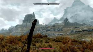 Rollenspiel The Elder Scrolls 5 – Skyrim: Weißlauf ©Bethesda Softworks