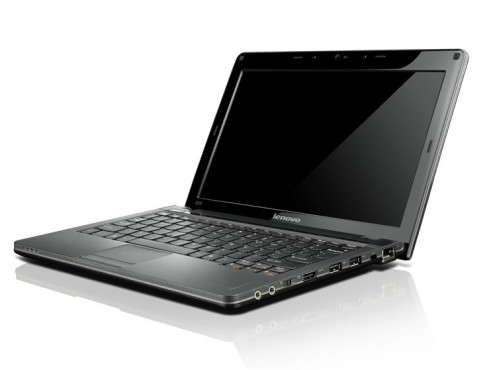 Platz 16: Lenovo IdeaPad S205 (M632GGE)