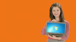 Acer Aspire Ultrabooks ©Acer
