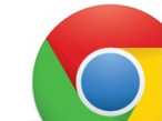 Logo von Google Chrome ©Google