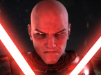 Star Wars – The Old Republic���Electronic Arts