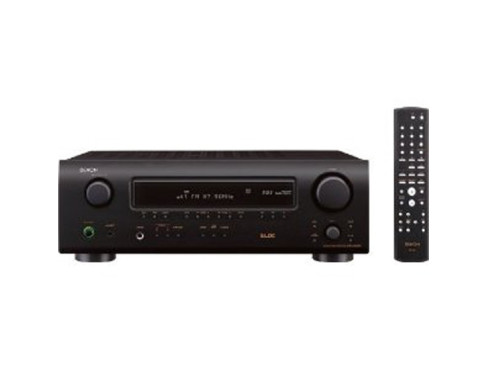 Denon DRA 500 © Amazon