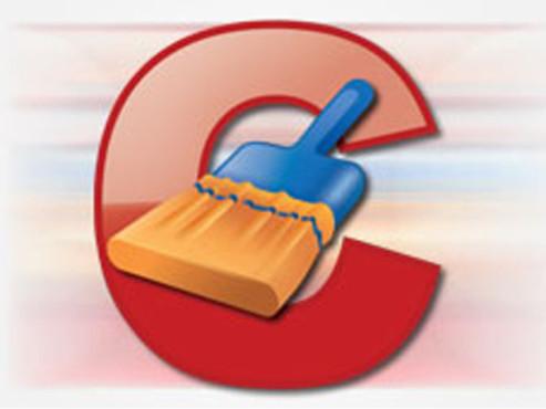 Aufräumkommando: CCleaner entrümpelt Ihr Windows gratis! ©CCleaner