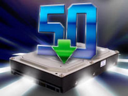 Die 50 besten kostenlosen Programme ©COMPUTER BILD